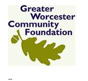 greater worcester logo