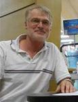 Gary Tuthill